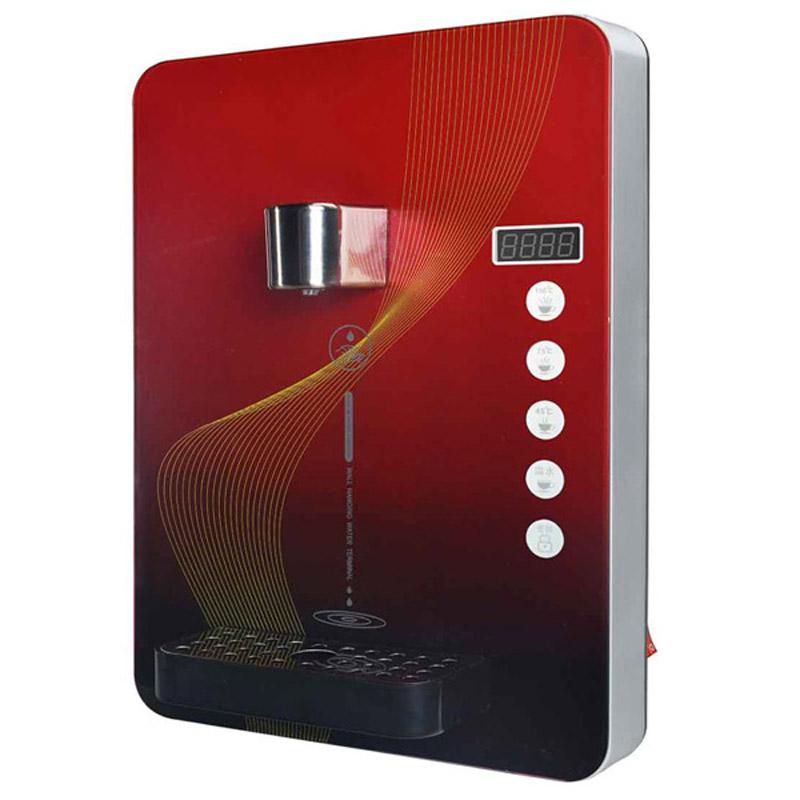速热管线机-玫瑰红.jpg