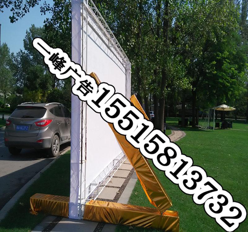 郑州桁架租赁,郑州桁架搭建