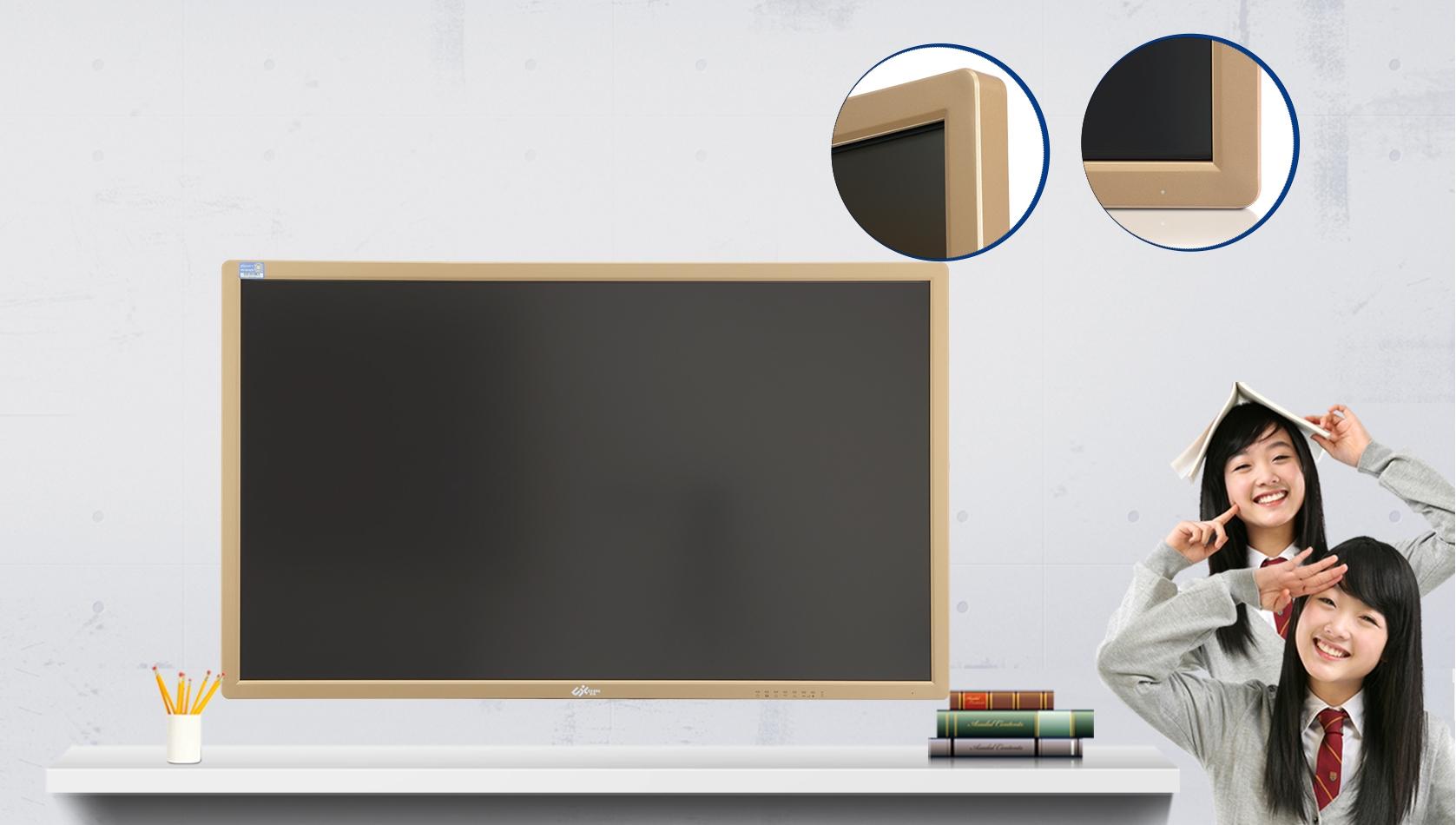 ppt 背景 背景图片 边框 模板 设计 相框 1677_950