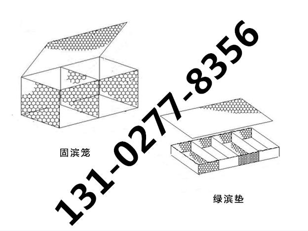 576a405e52541_副本.png