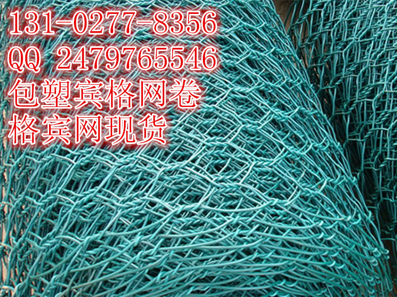 green-hexagonal-gabion-rolls_副本.jpg