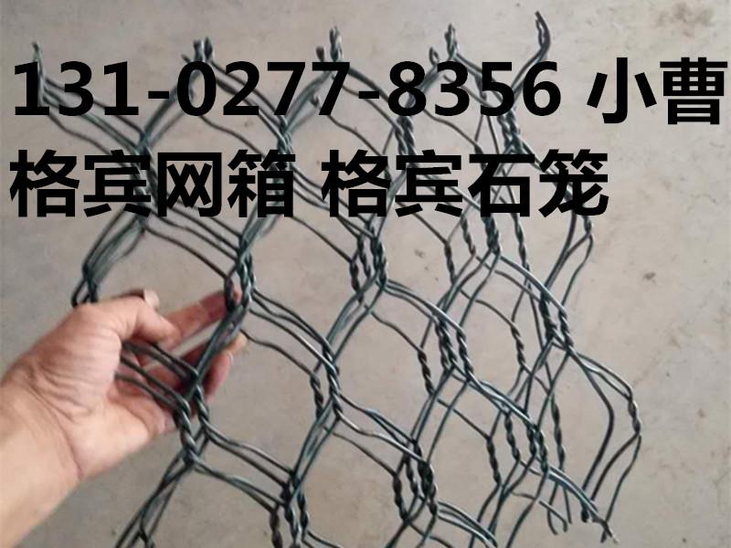 468483761652236317_副本_副本.jpg
