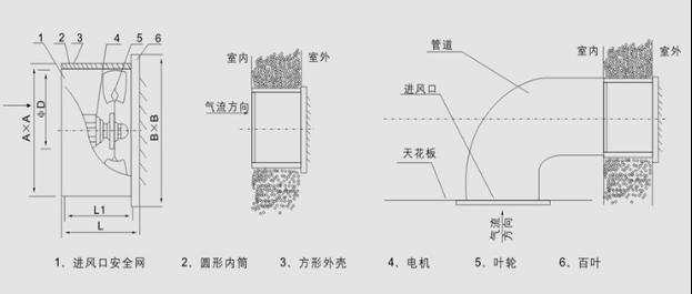 电路 电路图 电子 原理图 623_265