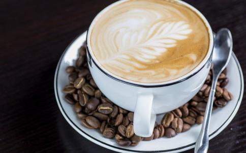 怎么喝咖啡减肥?咖啡减肥原理是什么?