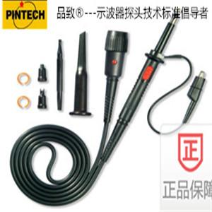 品致差分探头电流探头高压放大器选购指南