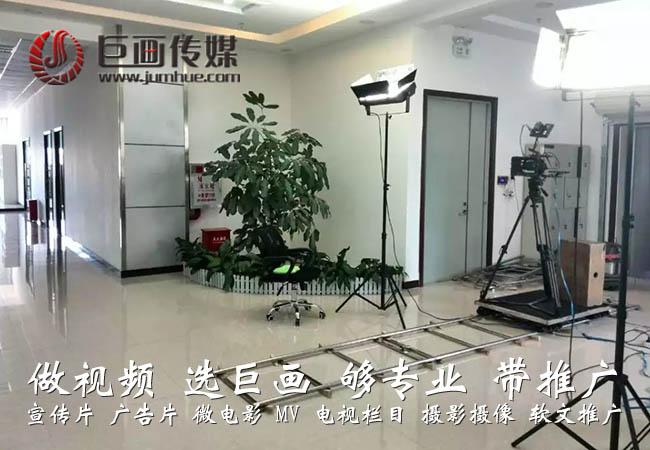 广东专业拍摄设备.jpg