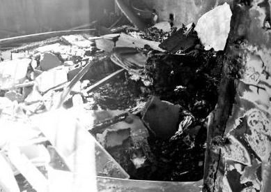 郑州男子家中洗澡手机充电爆炸起火 怎样避免手机爆炸起火?