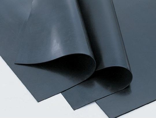 丁晴橡胶板的主要用途