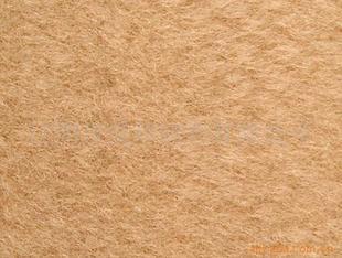什么是阿尔巴卡?如何辨别羊绒的真假?