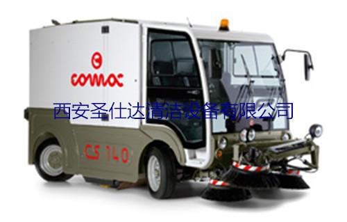 001 CS140 3 spazz1_4aCN_副本.jpg