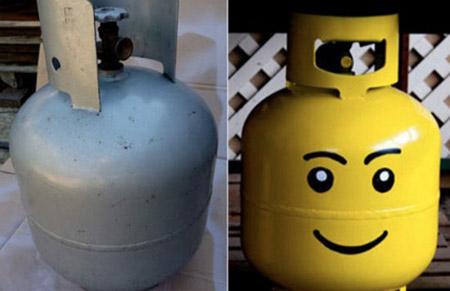 工业瓶罐 450_291图片