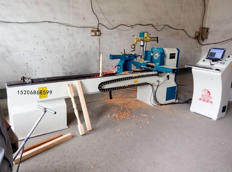5米珐琅v珐琅木专业立柱大型高档设备锅图片
