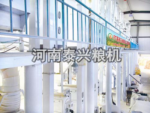 150吨玉米加工成套设备.jpg