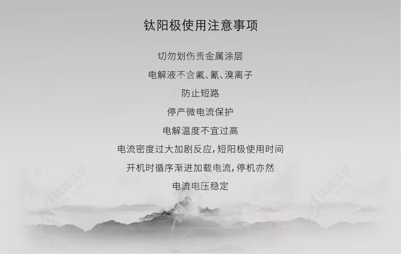 1-13.jpg