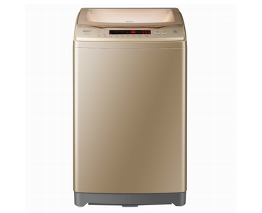 海尔洗衣机mb8598bf61,8.5公斤波轮洗衣