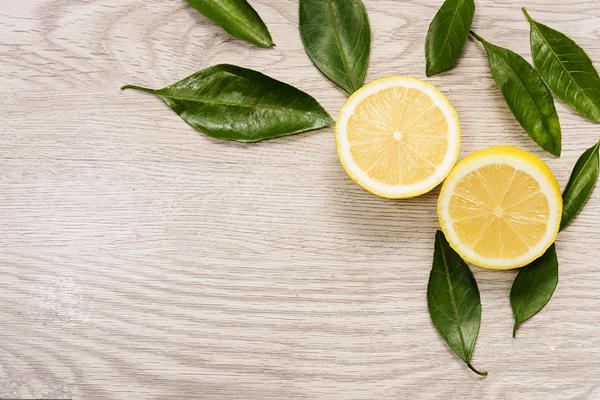 柠檬.jpg