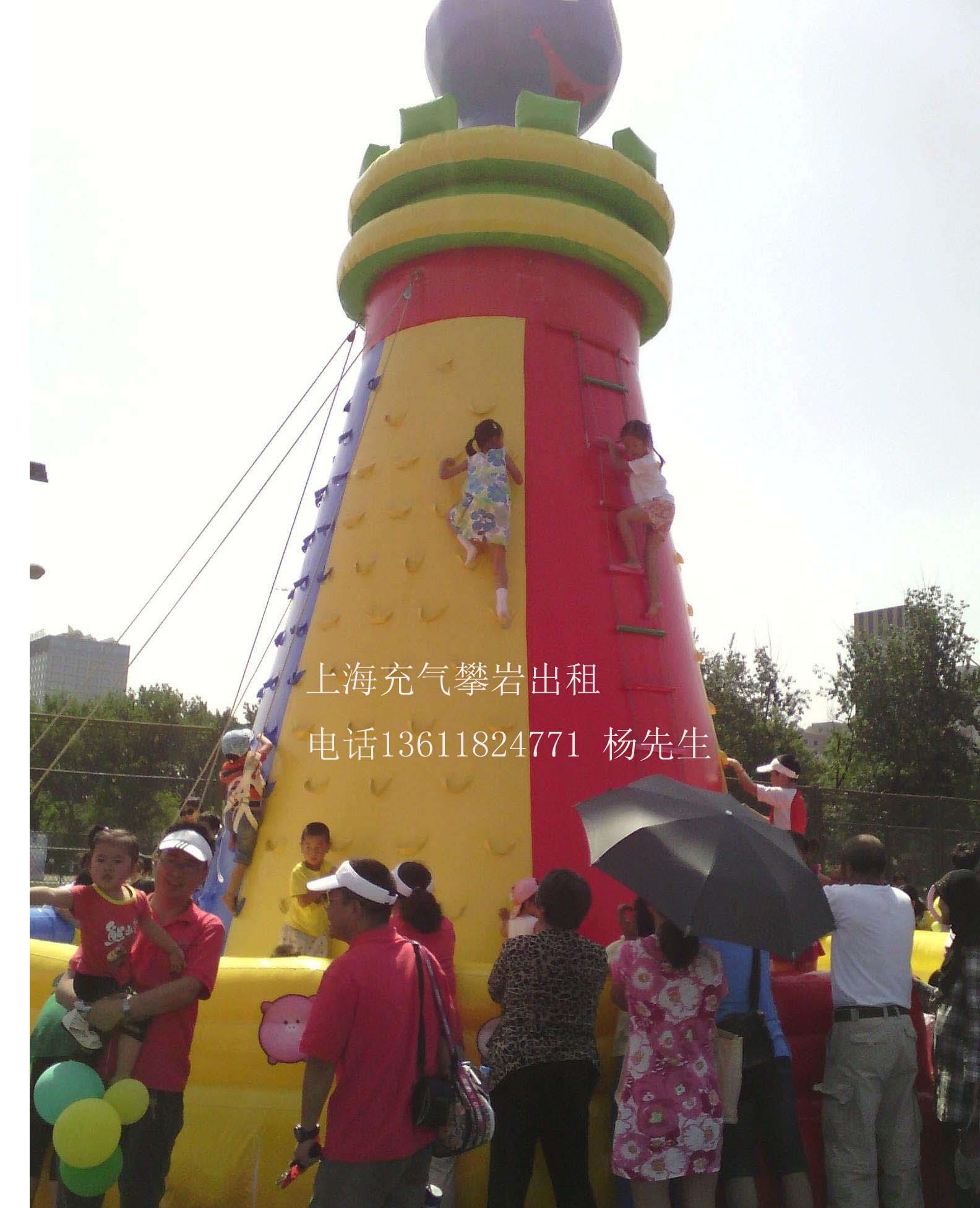 六一儿童节迪士尼充气城堡设备出租儿童水上乐园捞金鱼池租赁