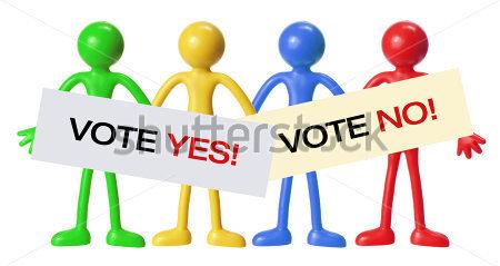 grk微信网络投票刷票器v.
