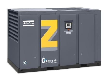 ZT160_classic_产品线_ac0050252_456.jpg