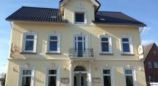 别墅屋顶涂装隔热涂料方法
