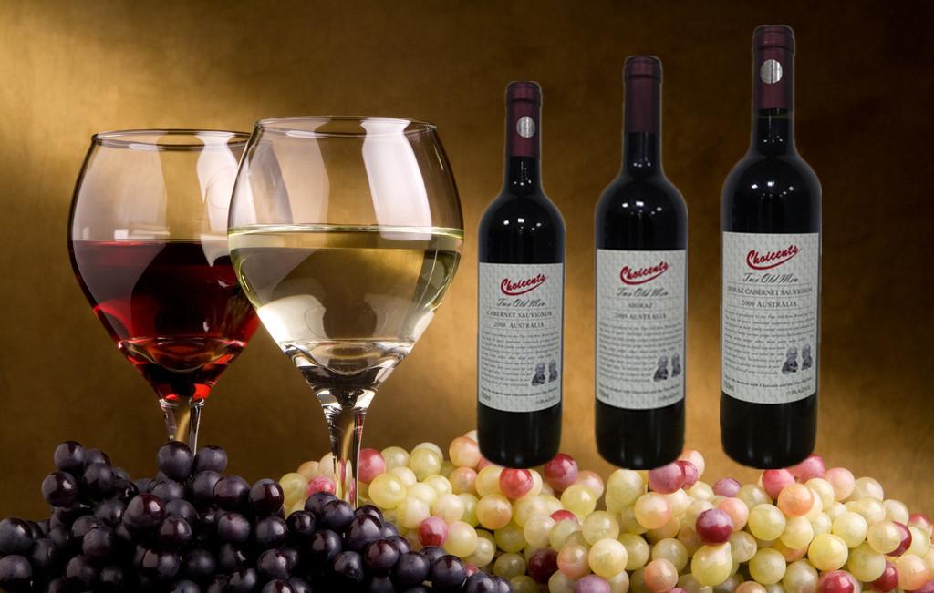 意大利起泡酒进口报关流程