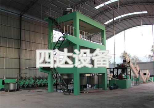 淀粉成套设备生产线.jpg