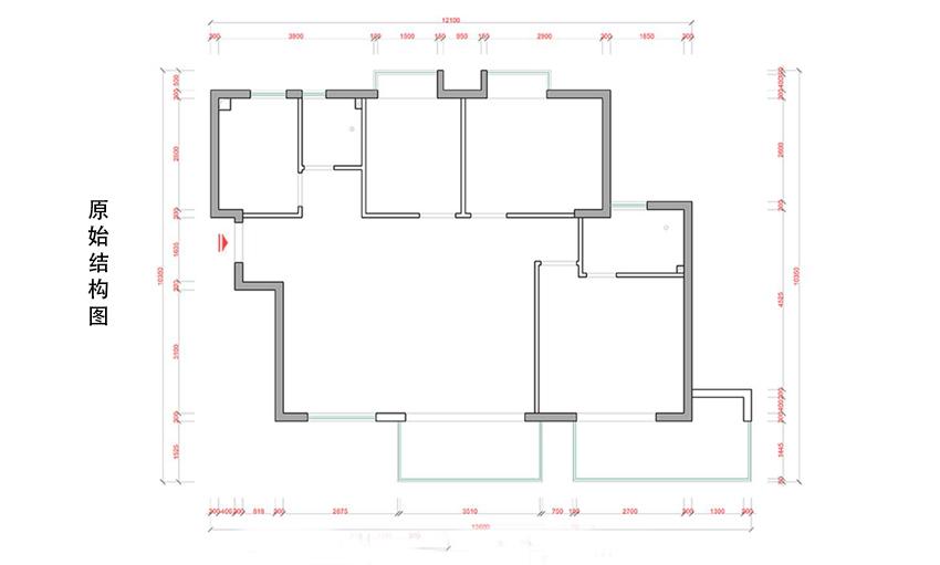 餐厅主题墙设计,床头背景墙设计)的设计,办公空间设计,商业空间设计