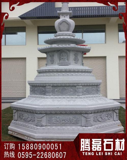 石塔10.jpg