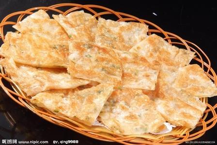 印度飞饼4.jpg