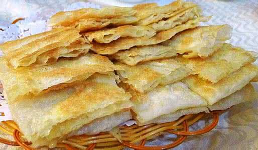 印度飞饼5.jpg