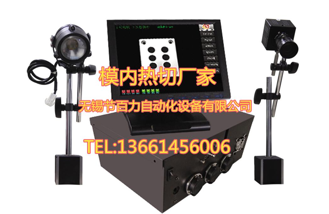 ZJBLF0101新-423cc4a4-e8b5-4bca-9d10-81ce07b34514.png