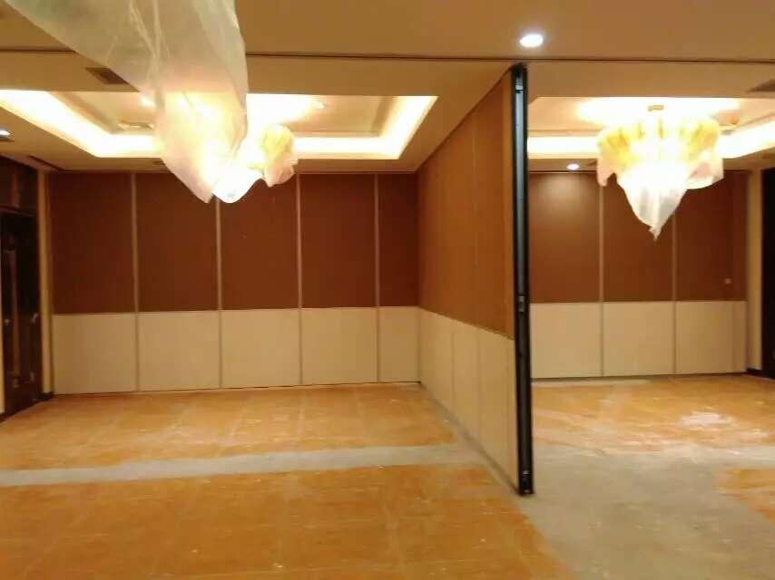 长沙饭店活动隔断屏风,湖南酒店活动隔断厂家