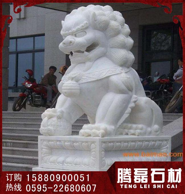 石狮子1.jpg