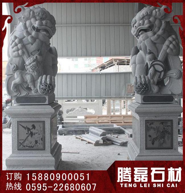 石狮子14.jpg