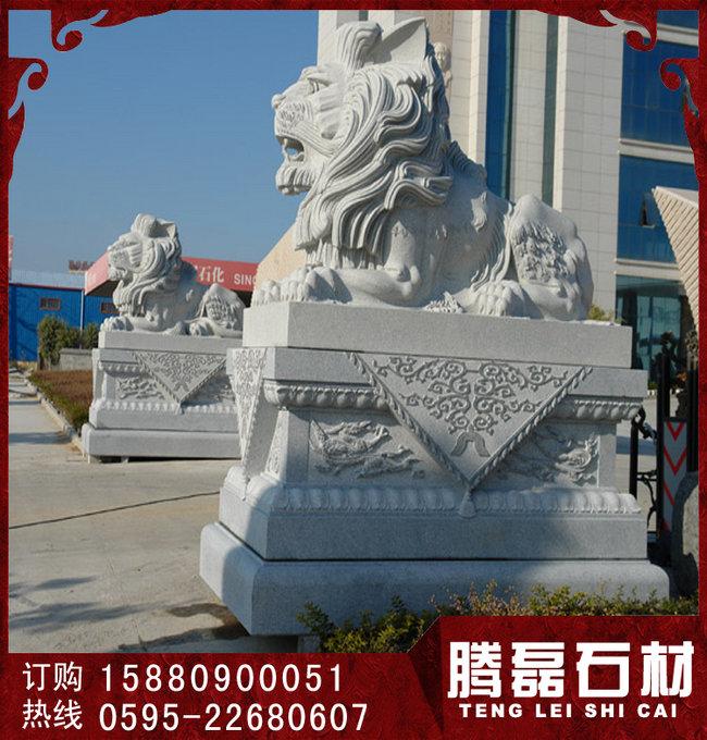 石狮子3.jpg