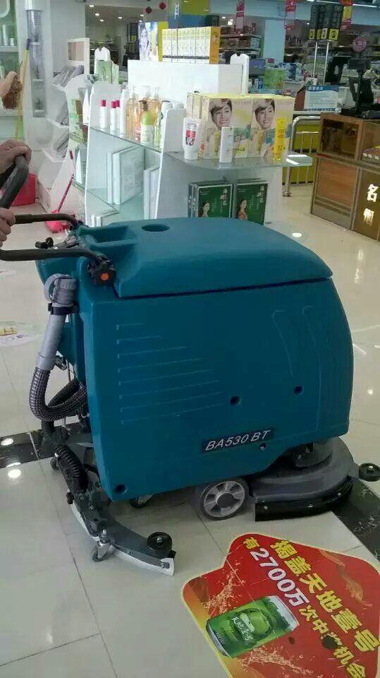 电动扫地车品牌_超市电动扫地车_电动扫地车厂家