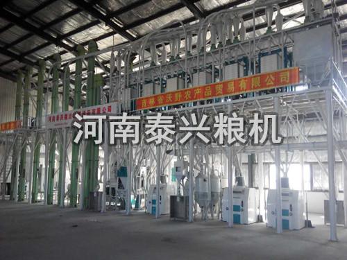 100吨玉米加工设备 (2).jpg