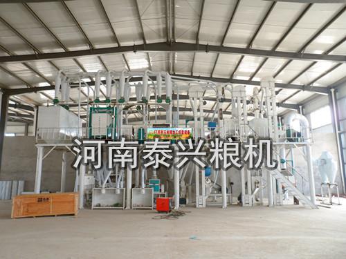 30吨玉米加工设备.jpg
