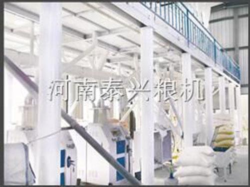 100吨的玉米加工设备.jpg