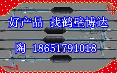 博达CKF-I型快速瓦斯封孔器.jpg