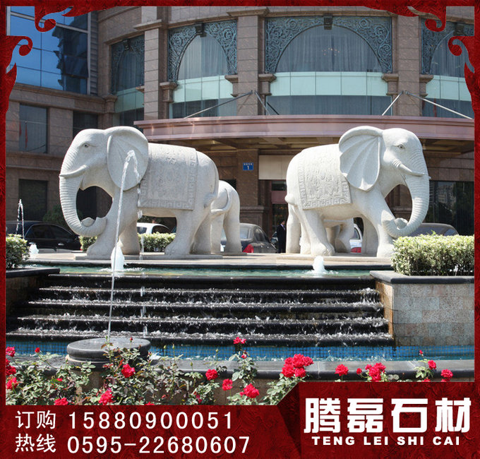大象7.jpg