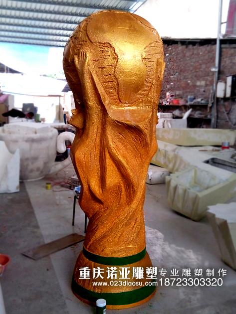 重庆泡沫雕刻,玻璃钢雕塑公司期待广大新老顾客的惠顾,我们将以低廉的