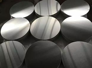 河南郑州铝板批发价格
