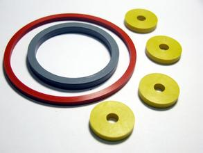 rubber washer.jpg