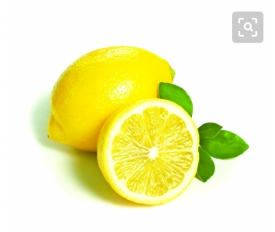 柠檬.png