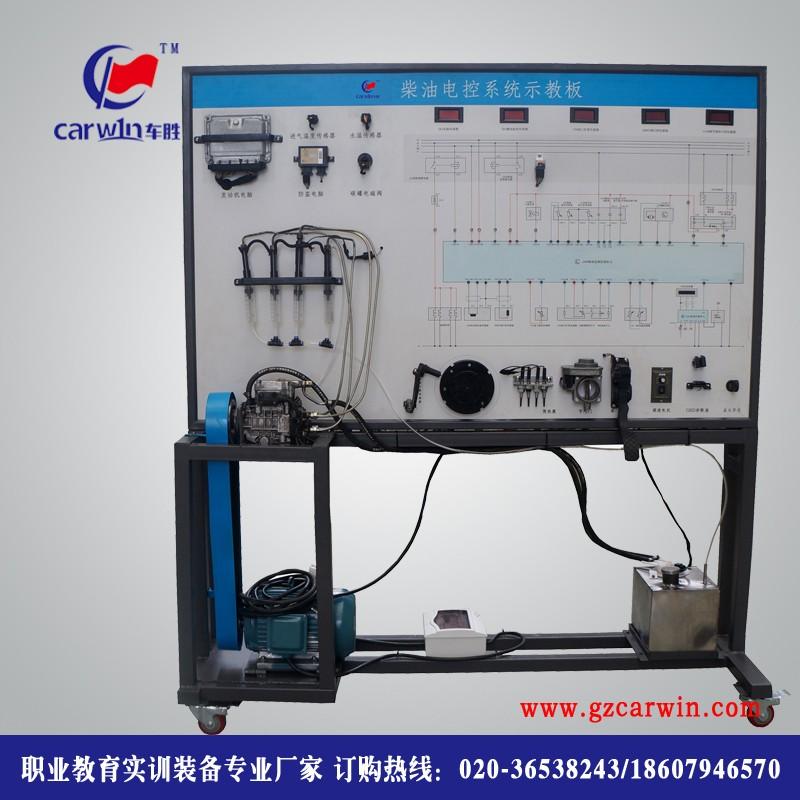 柴油电控系统示教板-1.jpg