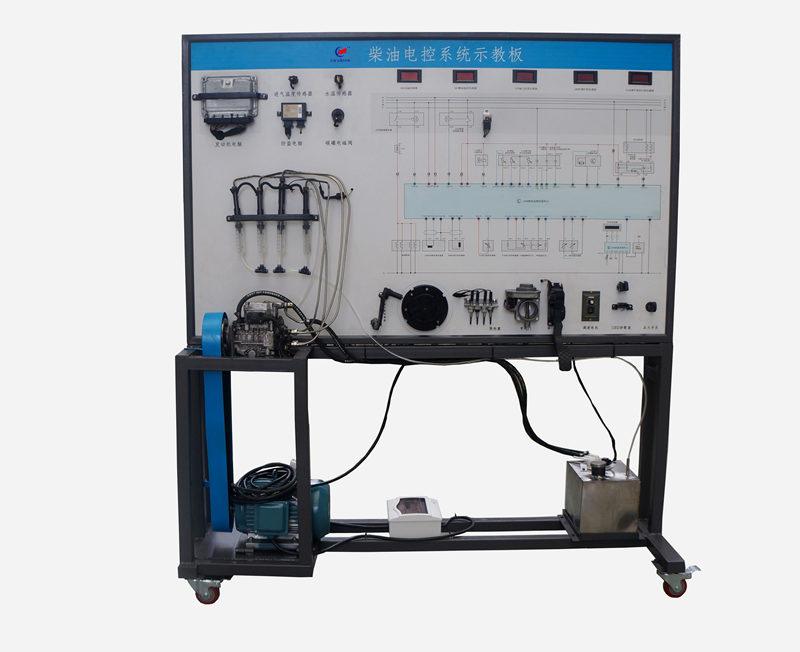 柴油电控系统示教板_副本.jpg