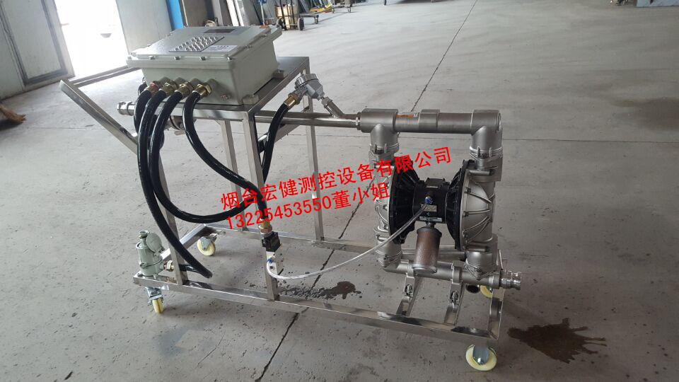 气动隔膜泵计量车_副本.jpg