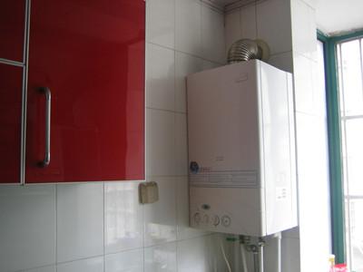【好】热水器2.jpg