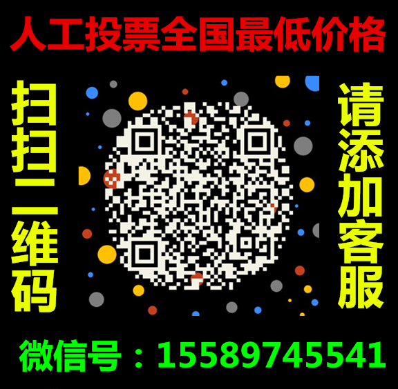 QGX90HXD(D)]J)(SM0~H60VR_副本.png